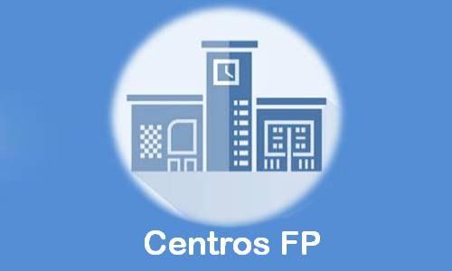 Centros FP.jpg