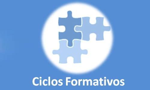 Ciclos Formativos.jpg