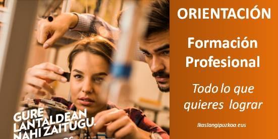 OrientacionFP.jpg