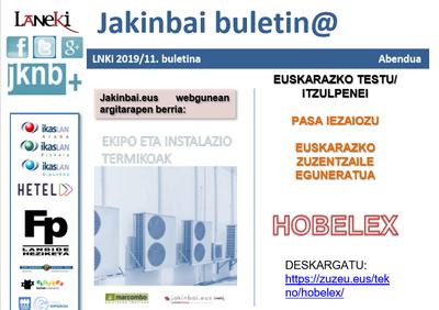 LNKi 2019 - 11. buletina