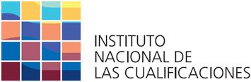 Cualificaciones (logo)