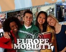Europemobility 2010