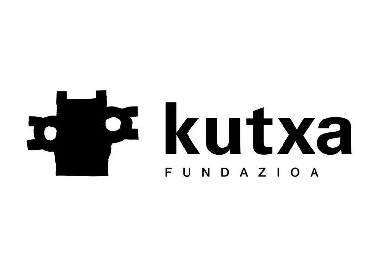 Kutxa_LogoH.jpg