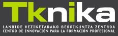 Tknika (logo)