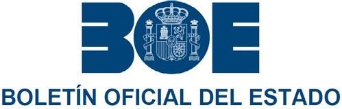 boe logo 2014