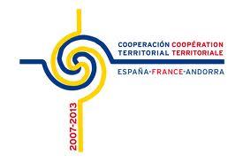 cooperacion territorial-poctefa logo