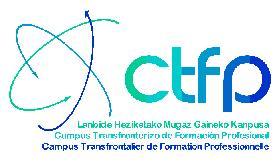 ctfp logo