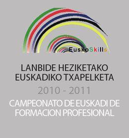 EuskoSkills