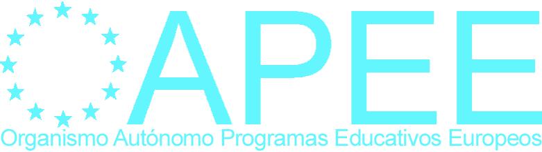 oapee logo