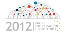 poctefa-dia cooperació europea