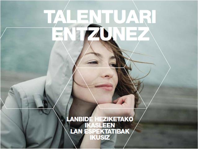 talentua1.png