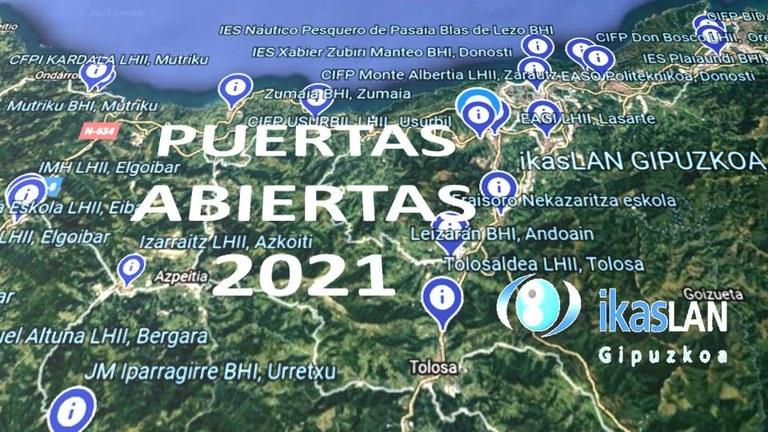 PUERTAS_ABIERTAS2021.jpg