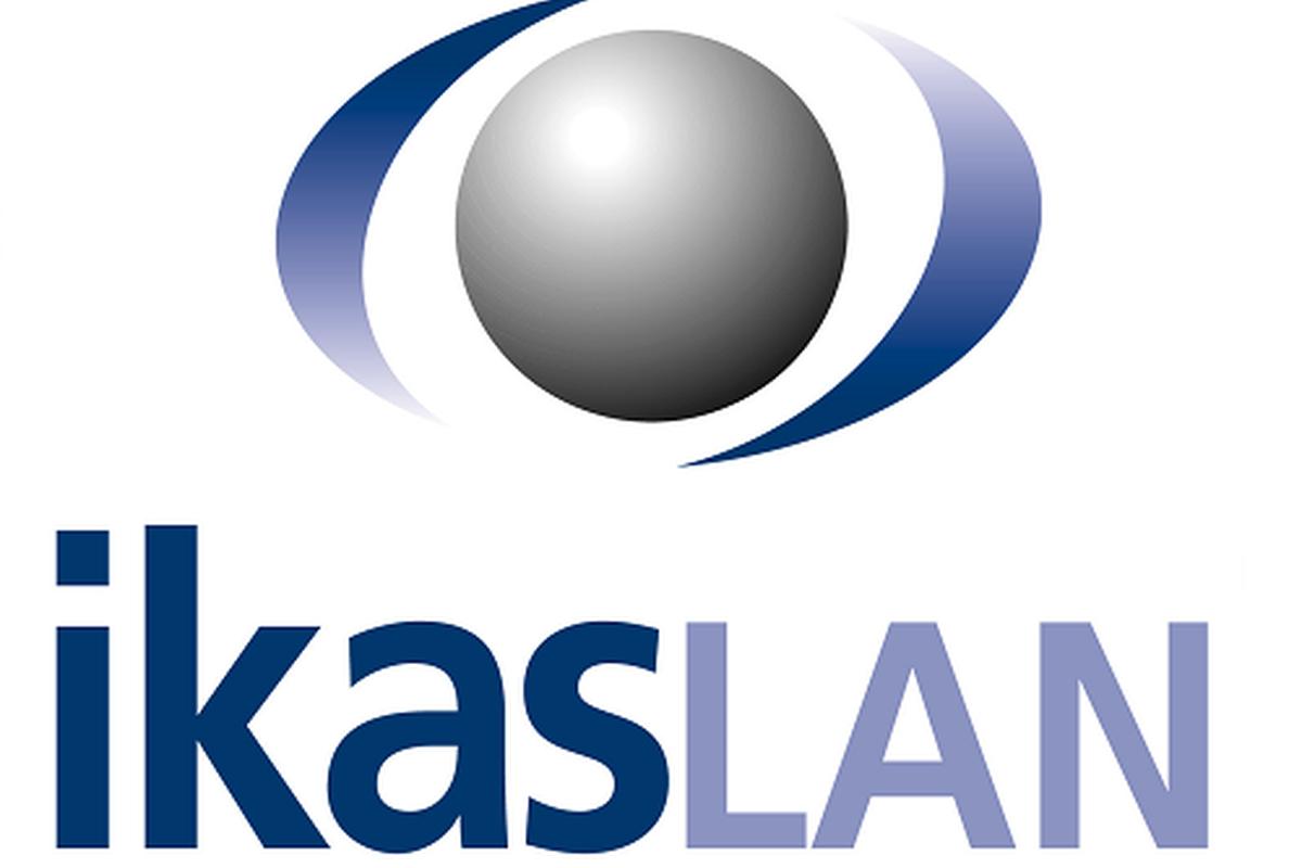 IKASLAN, la red de centros públicos de Formación Profesional, ingresa en la Orden Civil de Alfonso X El Sabio