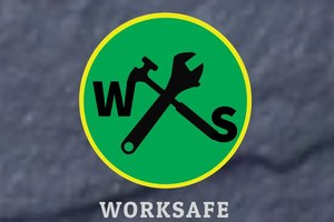 WorkSafe ha sido reconocido por la Comisión Europea como EJEMPLO DE BUENA PRÁCTICA