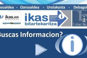 NUEVA WEB, SERVICIO DE MEDIACIÓN DE APRENDIZAJE