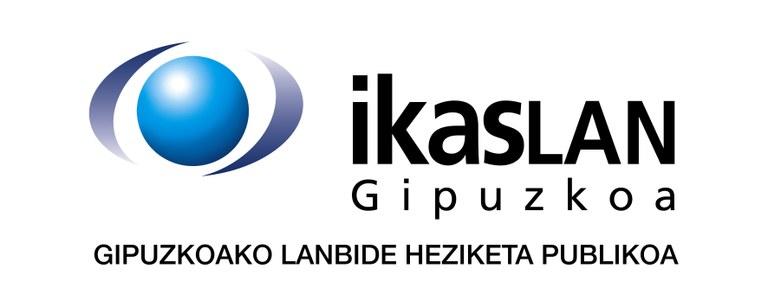 IKASLAN_logoa.jpg