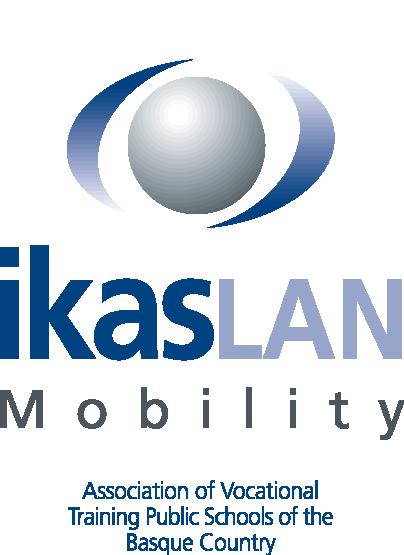 Ikaslan mobility