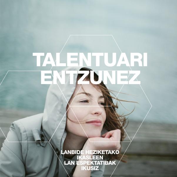talentuari entzunez