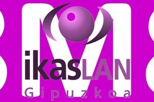 Somos mas de 3.500 mujeres  en la FP Pública de Gipuzkoa
