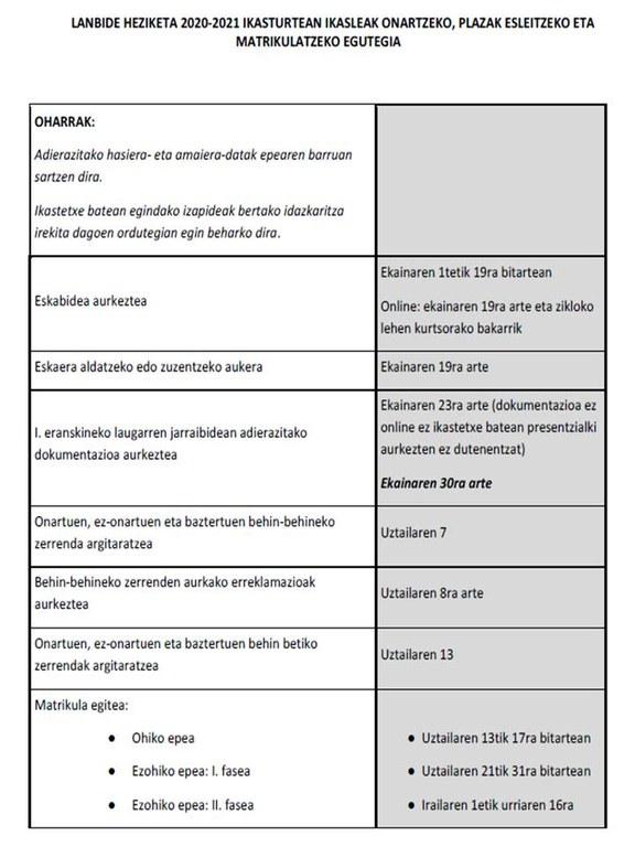 Matrikula-epeak20-21.jpg