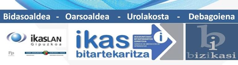 GALDETE-ARGAZKIA.jpg
