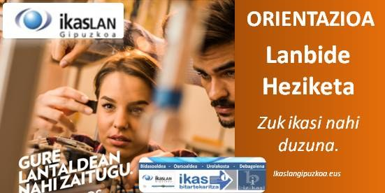 OrientazioaLH_IKASBITAR.jpg