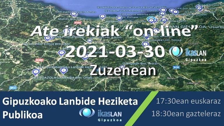 ATEIREKIAK2021-KARATULA.jpg