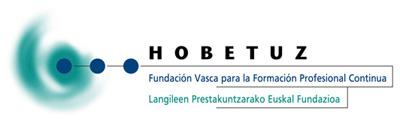 Hobetuz (logoa)
