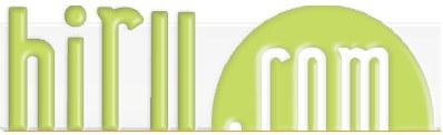 Hiru.com logoa