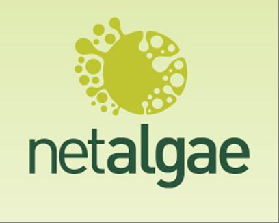 NETALGAE