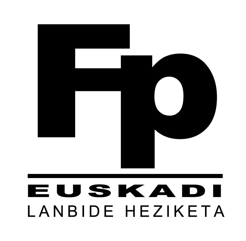 Lanbidez (logoa)