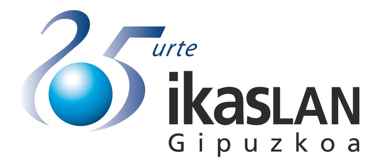 Logo 25 urteurrena.jpg