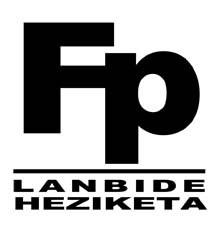 FP2-72ppp.jpg
