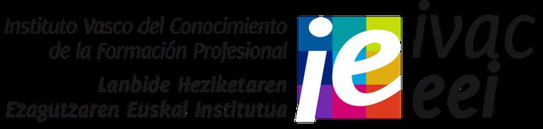 IVAC-EII-logo.png