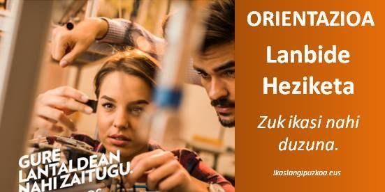 OrientazioaLH.jpg