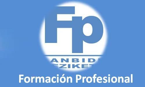 Formación Profesional.jpg