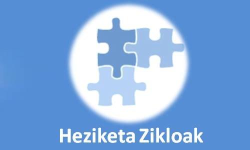 Heziketa Zikloak.jpg