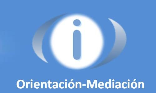 orientazcion-mediacion.jpg